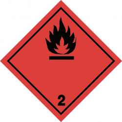 ADR%202.1%20Flammable%20gas