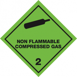 IMO%202.2%20Non%20flammable%20compressed%20gas