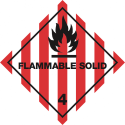 IMO%204.1%20Flammable%20solid