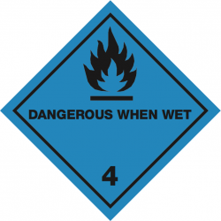 IMO%204.3%20Dangerous%20when%20wet