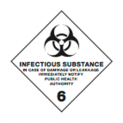 IMO%206.2%20Infectious%20substance