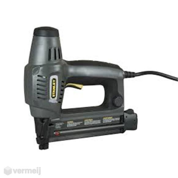 Tackers - Tacker Stanley HD Electric Nail Gun